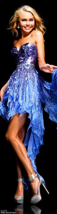 Stunning fashion # woman's fashion # sexy style #