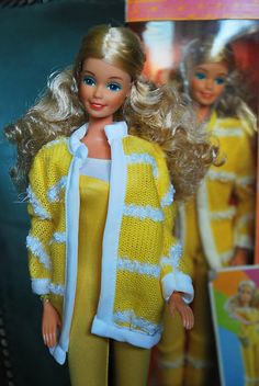 Barbie Dolls, Disney Princess, Disney Characters, Music, How To Make, Style, Fashion, Musica, Swag