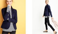 Women's Clothing - New Sweaters, Dresses, Shoes, Women's Boots & Skirts - J.Crew Factory