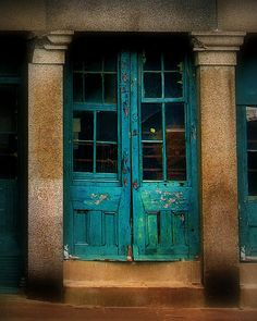 old doors | here is some stuff from our wish list.
