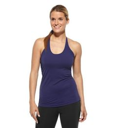 Reebok Women's Yoga Tank Tank Tops | Official Reebok Store