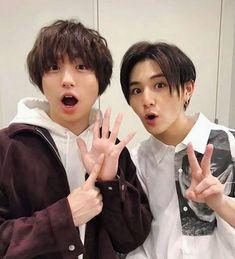 Happy Birthday Yamada 26 Year old. Yuto Nakajima, Ryosuke Yamada, Music Power, Child Actors, Cute Boys, Boy Groups, Sayings, Celebrities, Pictures