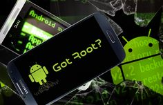 From Benefits to the Risks know each and everything related to Rooted Android Device and Tablets, News and Updates of Android | Techebizz