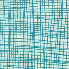 Weave Seafoam ~ Summersville @ Sew, Mama, Sew!