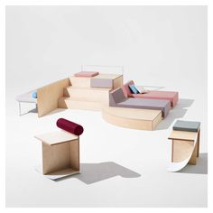 STYLE TABOO| Fabrica Design Studio - Airbnb Housewarming...