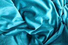 Description Smooth and tightly woven nap gives the velvet a luxurious and flowing feel.