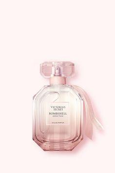 Essential Oil Perfume, Perfume Oils, Perfume Bottles, Perfume Scents, Best Perfume, Victoria Secret Fragrances, Victoria Secret Perfume, Diy Perfume Recipes, Parfum Victoria's Secret