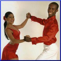 Salsa Mambo Events Calendar
