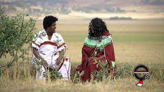 """Wal Agareen Essaa"" - Mandarina Adam fii Heenook Joorjii- **New Oromo Mu..."
