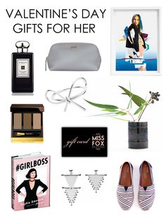- The online hub for Australian fashion, art and design. Miss Fox, Valentines Day Gifts For Her, Australian Fashion, Girl Boss, Gift Guide, Shopping, Design, Art, Art Background