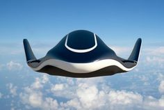 This Space Plane Will Launch Satellites Soon this year! Swiss made like the watches...