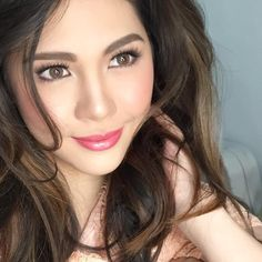 D cup boobs janella movies