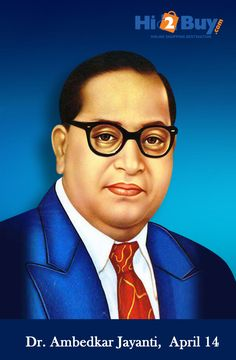 Why is a Dr. Ambedkar a true National Hero ? ~ Science,Health and Technology Download Wallpaper Hd, Hd Phone Wallpapers, Hd Background Download, Banner Background Images, Background Images For Editing, Wallpaper Downloads, Buddha Wallpaper Iphone, Maa Wallpaper, Graphic Wallpaper