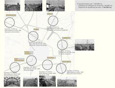 Il Politecnico ha elaborato le mappe di Milano piú belle che abbiate mai visto – the Submarine
