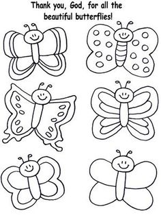 Easy Drawings For Kids, Cool Drawings, Art For Kids, Quilt Block Patterns, Pattern Blocks, Quilt Blocks, Garden Coloring Pages, Colouring Pages, Mundo Hippie