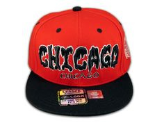 06a6a13391b ☆This is a High Quality Baseball Cap! It s an adjustable Snapback with flat  brim visor