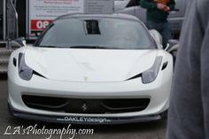 insurance auto auction md
