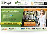 Shared Web Hosting – Best For New Bloggers And Businesses http://seoweb-services.com/hostingreviews/