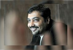 Anurag Kashyap can quit filmmaking for acting #Bollywood #Movies #TIMC #TheIndianMovieChannel #Entertainment #Celebrity #Actor #Actress #Director #Singer #IndianCinema #Cinema #Films #Magazine #BollywoodNews #BollywoodFilms #video #song #hindimovie #indianactress #Fashion #Lifestyle #Gallery #celebrities #BollywoodCouple #BollywoodUpdates #BollywoodActress #BollywoodActor #News