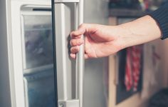 14 Foods You Probably Didn't Know You Could Stick In the Freezer  http://www.menshealth.com/nutrition/foods-you-didnt-know-you-could-freeze