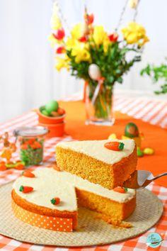 http://green-tearoom.blogspot.com/2011/04/repatorta.html