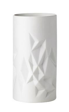 Stelton Stella vase.