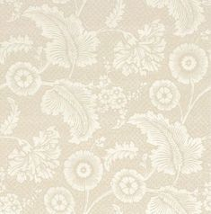 Piccadilly  Legere wallpaper by Little Greene