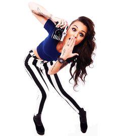 Cher Lloyd!!!
