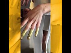 C-THROU Editorial #backstage #ss15 makeUp by @juliealexanderofficial styling by @christos996 @manolarakik ART HAS NO LIMITVisit2shop www.c-throu.com #spring15 #embelished #cthrou #goldglow #t_shirt #minimal #dress #fashion #luxury #editorial #collection #concept @cthrou @ctrgg @cthrou_exclusive @gold_glow_ follow us