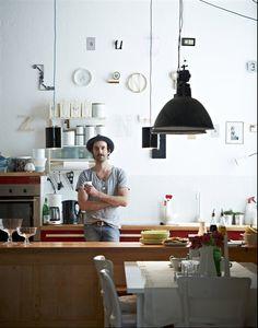 NA PRÓXIMA EDIÇÃO… 25 DE MARÇO DE 2013 | IKEA Magazine