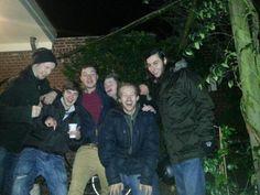 mates 1 missing