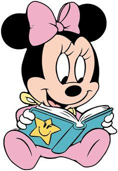 Minnie Baby, Mickey Minnie Mouse, Disney Mickey, Minnie Mouse Cartoons, Mickey Mouse Drawings, Wallpaper Iphone Disney, Cartoon Wallpaper, Baby Disney Characters, Disney Cats