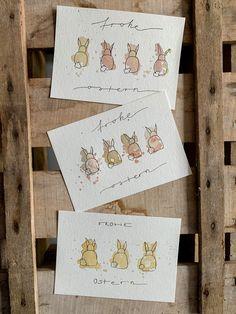 Postales de pascua - Imágenes efectivas que le proporcionamos sobre d - Doodle Drawings, Easy Drawings, Drawing For Kids, Drawing Base, Easy Doodle Art, Karten Diy, Doodle Art Journals, Simple Doodles, Aesthetic Drawing