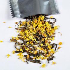 $22.56 (Buy here: https://alitems.com/g/1e8d114494ebda23ff8b16525dc3e8/?i=5&ulp=https%3A%2F%2Fwww.aliexpress.com%2Fitem%2F100pcs-Osmanthus-Puerh-Teabag-Natural-herbal-tea-bag-Free-Shipping-CP101H22%2F32701985217.html ) 100pcs,Osmanthus Puerh Tea,Natural herbal tea,Free Shipping,CP101H22 for just $22.56