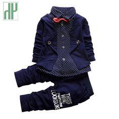 e59893967 96 Best Cute Children s Clothing images