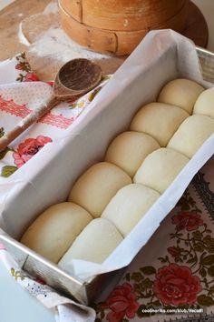 Pamučni hleb -danka1971 Wine Recipes, Bread Recipes, Baking Recipes, Easy Food To Make, Quick Easy Meals, Torte Recepti, Bread Dough Recipe, Croatian Recipes, Bread And Pastries