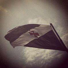 Amor infinito. Acima de tudo. #Vasco #Calabouço