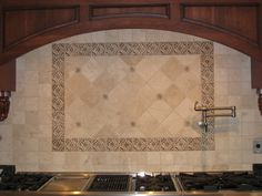 mural backsplash tile murals medallion tile decorative tile tile decorative tiles for kitchen backsplash. beautiful ideas. Home Design Ideas
