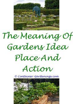 hillside vegetable garden terrace design ideas - tips on how to grow a good garden.fall garden tips canada vertical herb garden tips garden paving ideas pictures 4413855188