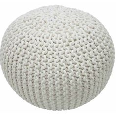 You'll love the Ellinger Pouf at Wayfair - Great Deals on all Furniture products with Free Shipping on most stuff, even the big stuff.