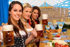 History Of Germany, Love And Respect, Alcoholic Drinks, Beer, Food, Image Search, Google, Girls, Women