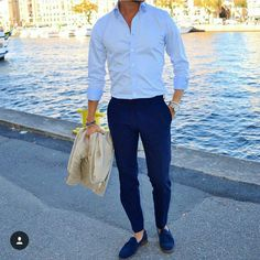 Beige s blu espadrillas Tendenze Della Moda d10de0bd7fd