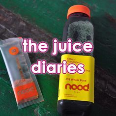 Check out our latest post journaling our experience on a 3 day juice cleanse from @noodfood. Plus we answer all of the questions you have always! http://www.greenqueen.com.hk/juice-diaries-green-queen-goes-deep-nood-foods-juice-cleanses/ #hkig #hkigers #juicing #juicecleanse #coldpressedjuice #cleaneating #cleansing #noodfood #greenjuice #greenqueen #greenqueenhk #3daycleanse #drinkyourmeals #eatclean #cleanses #coldpressed