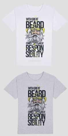 9e196a9c6 Men t-shirt Sons of Odin Casual Newest Vikings Tees Short Sleeve T Shirts  Mens