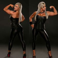 """""""my kinda day. Post up and tag ! Love to see your progress! Look at…"""" Barbarian Queen, Dana Brooke, Wwe Wallpaper, Flex Friday, Back And Biceps, Wwe Womens, Women's Wrestling, Female Wrestlers, Female Bodies"""