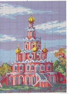 Gallery.ru / Фото #10 - *** - irina41region