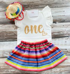 Amscan Cinco De Mayo Rainbow Striped Fabric Bottle Cover 12 Oz   Party Accessory 1 piece