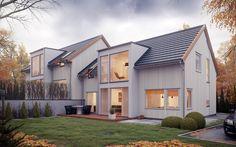 Norway house