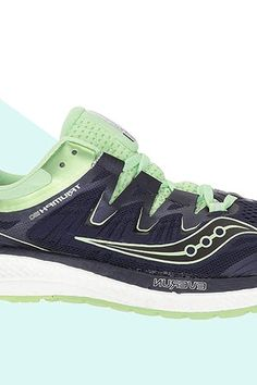 78faba60b5 The 3 Best Women s Running Sneakers on Amazon