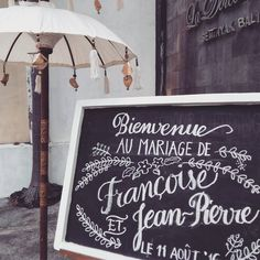 """A French Wedding Planner in Bali - Custom and Unique Weddings """"You are unique, so your wedding should be !"""" ♡"""